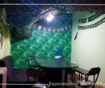 den-rozhdene-room-01