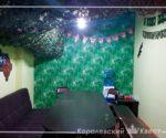 den-rozhdene-room-05