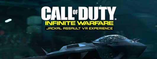 VR игры