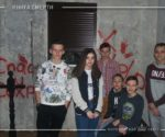 img-kniga-smerti-008