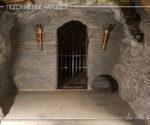 podzemele-charodeya-01
