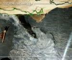 Магический квест — подземелье чародея