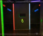 lasertag-03
