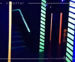 lasertag-05