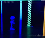 lasertag-07
