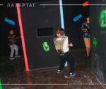 lasertag-09