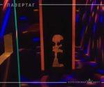 lasertag-21